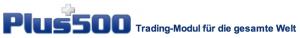 Plus500 Online Forex Trading und Aktien CFD's